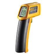 Infrared Distance Thermometer 62