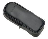 Fluke C23 Soft Meter Case