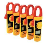 Clamp Meters 330 Series