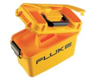 Fluke C1600 Meter Hard Case