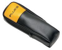 Fluke C33 Soft Meter Case