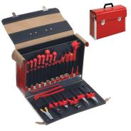 Insulated Tool Kit 32 Piece