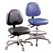 Cleanroom ESD Chair Class 10