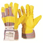Top Line Rigger Gloves
