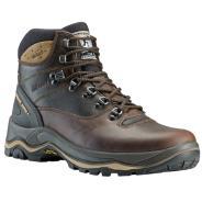 Grisport Riverstone Vibram Sole Boots