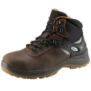 Trento Safety Boots