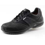 Trend Safety Shoes