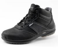 Trend Safety Boots