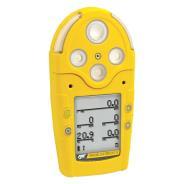 GasAlert Micro 5 Five-Gas Detector