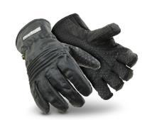 Hercules NSR Anti-Syringe Gloves