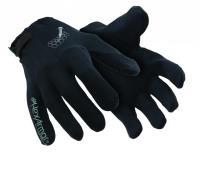 Pointguard X Anti-Syringe Gloves