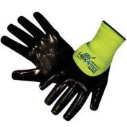 Hexarmor Sharps Masters HV Gloves