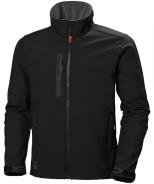 Helly Hansen Kensington Softshell Jacket