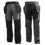 Helly Hansen Aker Construction Pants
