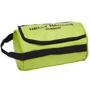 Helly Hansen Magni Wash Bag