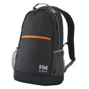 Helly Hansen Back Pack 30L