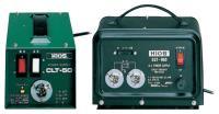 CLT Series Power Supplies