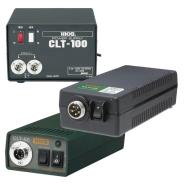 CLT Series Power Supplies