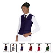 Ladies Waistcoats