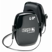 Leightning L0N Neckband Earmuffs