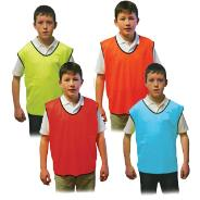 Sports Training Bibs Child