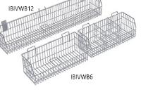 Wire Baskets
