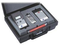 Periodic Verification System Kit