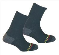 Ankle Insulating Socks
