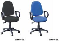 KDM Economy Office Armchairs
