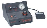 834A Timed Shot Dispenser