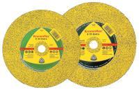 Grinding Discs 115mm & 230mm