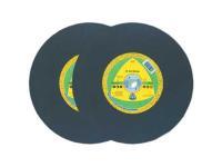 Cutting Discs 230mm