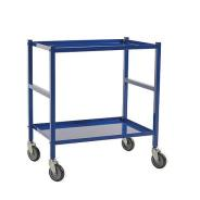 Kongamek Table Top Trolley