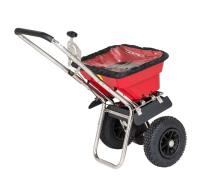 Kongamek 34L Salt Spreader