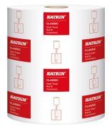 Katrin Classic M2 Hand Towels