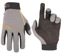 Flex Grip Handyman Gloves
