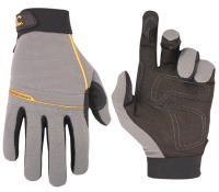 Flex Grip Handyman Gloves
