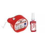 Pipe & Thread Sealant