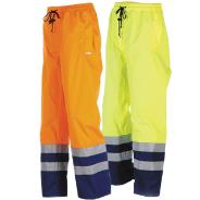 Siopor Tarviso Hi-Vis Trousers