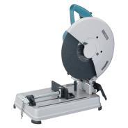 Abrasive Cut-Off Saw, 2414NB