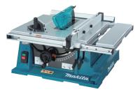 Table Saw, 2704