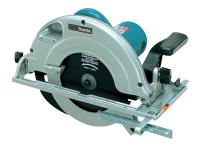 190mm Heavy Circular Saw 5703RK