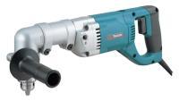 13mm Angle Drill, DA4000LR