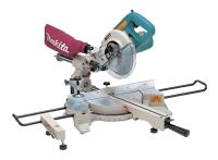 190mm Mitre Saw, LS0714