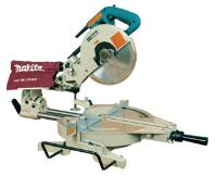 260mm Mitre Saw, LS1013