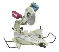 305mm Mitre Saw, LS1214