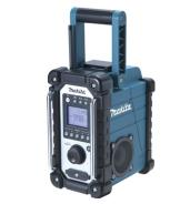 Makita Job Site Radio