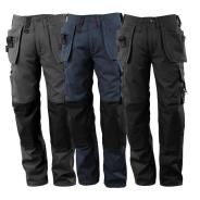 Mascot Lindos Work Trousers