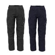 Mascot New Haven Work Trousers