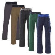 Mascot Torino Work Trousers
